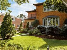 Condo / Appartement à louer à Mont-Royal, Montréal (Île), 277, boulevard  Laird, 23945395 - Centris.ca