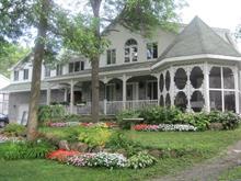 House for sale in Laval (Fabreville), Laval, 1101, 30e Avenue, 14650434 - Centris.ca
