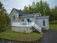 Maison à vendre in Sainte-Brigitte-de-Laval, Capitale-Nationale, 12, Rue des Trilles, 10431469 - Centris.ca