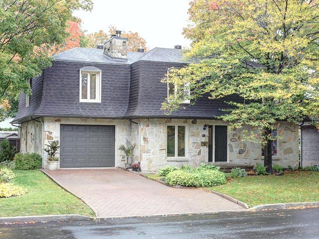 Maison à vendre à Québec (La Haute-Saint-Charles), Capitale-Nationale, 12950, Rue du Glorieux, 15672634 - Centris.ca