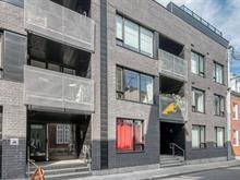 Condo for sale in La Cité-Limoilou (Québec), Capitale-Nationale, 520, Rue de la Salle, apt. 310, 23336020 - Centris.ca