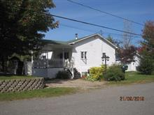 House for sale in Shawinigan, Mauricie, 280, Rue du Lac-Marchand, 22878422 - Centris.ca
