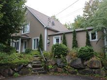 Maison à vendre à Granby, Montérégie, 39, Rue d'Argenteuil, 21548500 - Centris.ca