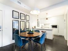 Condo / Apartment for rent in Montréal (Ville-Marie), Montréal (Island), 1170, Rue  Montcalm, apt. 108, 13293758 - Centris.ca