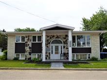 Quintuplex à vendre à Roberval, Saguenay/Lac-Saint-Jean, 178 - 186, Avenue  Bernier, 13111873 - Centris.ca