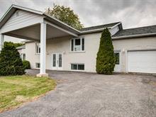 Maison à vendre à La Présentation, Montérégie, 655, Rue  Audette, 10620774 - Centris.ca