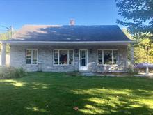 Maison à vendre à Asbestos, Estrie, 80, Chemin des Trois-Lacs, 18224487 - Centris.ca
