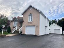 House for sale in Rivière-du-Loup, Bas-Saint-Laurent, 60, Chemin des Raymond, 25757945 - Centris.ca