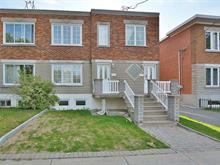 Duplex for sale in LaSalle (Montréal), Montréal (Island), 459 - 459A, Rue  Bédard, 27648513 - Centris.ca