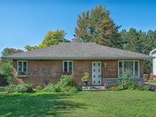 Maison à vendre à Danville, Estrie, 55, 2e Avenue, 21024245 - Centris.ca