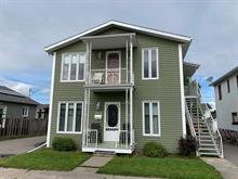 Duplex for sale in Jonquière (Saguenay), Saguenay/Lac-Saint-Jean, 3626 - 3628, Rue  Saint-Joseph, 16985933 - Centris.ca