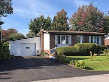 Maison à vendre à Saint-Charles-Borromée, Lanaudière, 32, Rue  Coutlé, 20055371 - Centris.ca