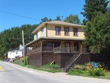 Maison à vendre à Les Éboulements, Capitale-Nationale, 705, Chemin du Quai, 17650526 - Centris.ca