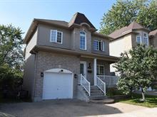 Maison à vendre à Sainte-Dorothée (Laval), Laval, 516, Rue  Diane, 26553069 - Centris.ca