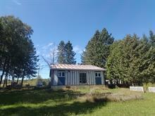 Maison à vendre à Egan-Sud, Outaouais, 58, Chemin des Eaux, 27619748 - Centris.ca