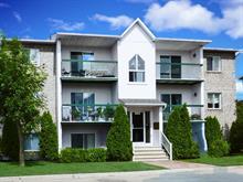 Condo à vendre à Beloeil, Montérégie, 803, Rue des Gouverneurs, app. 1, 16434233 - Centris.ca