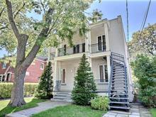 Triplex à vendre à Montréal (Ahuntsic-Cartierville), Montréal (Île), 10844 - 10848, Avenue  Durham, 12160225 - Centris.ca