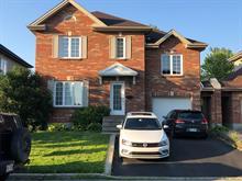 Maison à vendre à Pierrefonds-Roxboro (Montréal), Montréal (Île), 5032, Rue  Laurin, 16689161 - Centris.ca