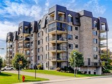 Condo for sale in Québec (Charlesbourg), Capitale-Nationale, 7760, Rue du Daim, apt. 102, 20706748 - Centris.ca