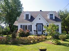 House for sale in Saint-Eustache, Laurentides, 160, Rue  Houle, 28503943 - Centris.ca