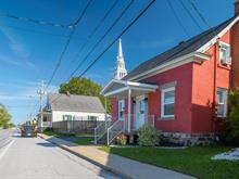 House for sale in Saint-Sébastien (Montérégie), Montérégie, 582, Rue  Principale, 20434307 - Centris.ca