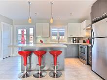 Maison à vendre à Carignan, Montérégie, 1526Z, Rue de l'École, 20121458 - Centris.ca