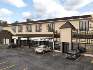 Commercial unit for sale in Laval (Sainte-Rose), Laval, 297, boulevard  Curé-Labelle, 10082604 - Centris.ca