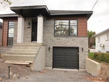 House for sale in Rivière-des-Prairies/Pointe-aux-Trembles (Montréal), Montréal (Island), 1929, 8e Avenue, 12335701 - Centris.ca