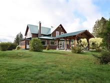 House for sale in Mille-Isles, Laurentides, 40, Montée de l'Église, 26401822 - Centris.ca