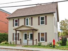 House for sale in Sherbrooke (Fleurimont), Estrie, 375Z - 377Z, Rue  Bowen Sud, 27376471 - Centris.ca