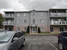 Condo for sale in Saint-Hubert (Longueuil), Montérégie, 2370, Rue  Henriette-Céré, apt. 101, 11374020 - Centris.ca
