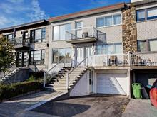 Duplex for sale in Anjou (Montréal), Montréal (Island), 8951 - 8953, Avenue de Louresse, 13719479 - Centris.ca