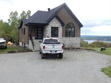 Maison à vendre à Saint-Bruno-de-Guigues, Abitibi-Témiscamingue, 445, Route du Quai, 20180575 - Centris.ca