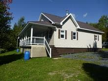 House for sale in Saint-Alfred, Chaudière-Appalaches, 250, Rang  Clark, 15928320 - Centris.ca