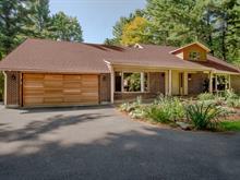 House for sale in Saint-Lazare, Montérégie, 2643, Rue  Steeplechase, 23757678 - Centris.ca