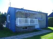 House for sale in Shannon, Capitale-Nationale, 288, boulevard  Jacques-Cartier, 16562621 - Centris.ca