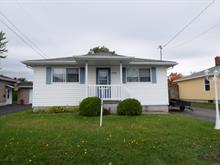 House for sale in Thetford Mines, Chaudière-Appalaches, 575, Rue  Simoneau, 23001602 - Centris.ca