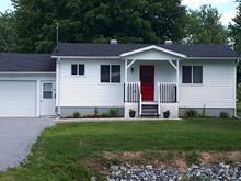 Maison à vendre à Acton Vale, Montérégie, 380, Route  MacDonald, 27221127 - Centris.ca