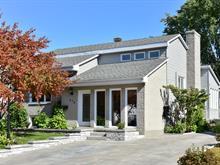 House for sale in Sainte-Julie, Montérégie, 370, Rue du Grand-Coteau, 10195933 - Centris.ca