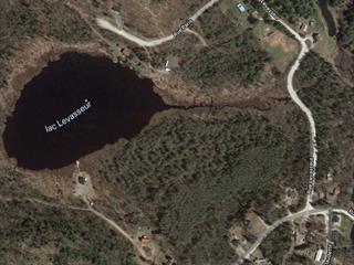 Land for sale in Saint-Calixte, Lanaudière, Rue  Levasseur, 24944608 - Centris.ca