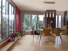 Condo / Appartement à louer à Le Plateau-Mont-Royal (Montréal), Montréal (Île), 4108, Avenue  De Chateaubriand, 24065077 - Centris.ca