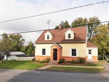 House for sale in Sutton, Montérégie, 42, Rue  Academy, 22814245 - Centris.ca