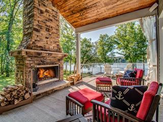 Cottage for sale in Saint-Ferdinand, Centre-du-Québec, 6210, 18e rue du Domaine-du-Lac, 22740657 - Centris.ca
