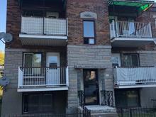 Immeuble à revenus à vendre à Villeray/Saint-Michel/Parc-Extension (Montréal), Montréal (Île), 7855, Avenue  De Lorimier, 25475761 - Centris.ca