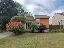 Maison à vendre à Saint-Basile-le-Grand, Montérégie, 48, Rue  Ménard, 19296849 - Centris.ca