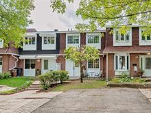 Maison à vendre à Rosemère, Laurentides, 239, Rue  Hardy, 11250720 - Centris.ca
