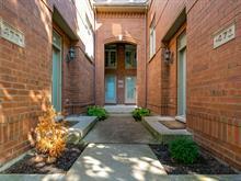 Maison à vendre à Verdun/Île-des-Soeurs (Montréal), Montréal (Île), 477A, Rue de la Grande-Allée, 22019774 - Centris.ca