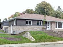 House for sale in Sainte-Foy/Sillery/Cap-Rouge (Québec), Capitale-Nationale, 895, Avenue  Duchesneau, 17982431 - Centris.ca