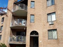 Condo / Apartment for rent in Chomedey (Laval), Laval, 3029, Rue  Édouard-Montpetit, apt. 414, 15873096 - Centris.ca