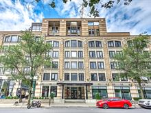 Condo / Appartement à louer à Montréal (Outremont), Montréal (Île), 1175, Avenue  Bernard, app. 54, 14751170 - Centris.ca